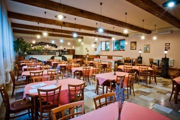 restaurant-app-post