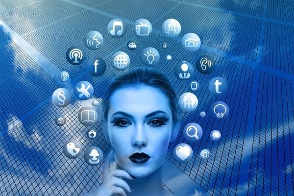 social-media-basics-post