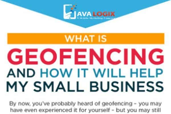 Geofencing-post