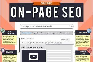 On-Page-SEO-Checklist-crpd
