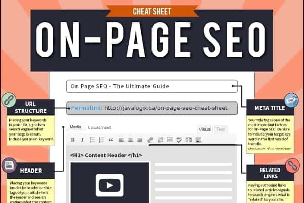 On-Page-SEO-Checklist-crpd