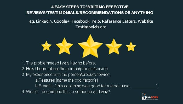 4-steps-to-writing-reviews
