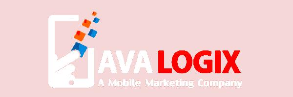 Java LoJava Logix Logo wht 600