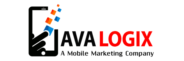 java logix logo