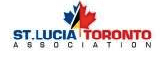 Saint Lucia Toronto Association logo