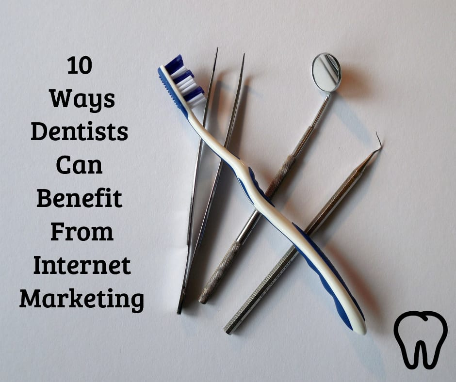 Dentist Marketing