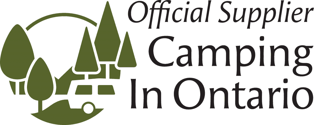 Official Supplier Camping in Ontario