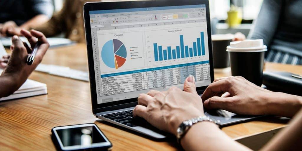 digital marketing strategy, marketing plan, best SEO marketing strategy