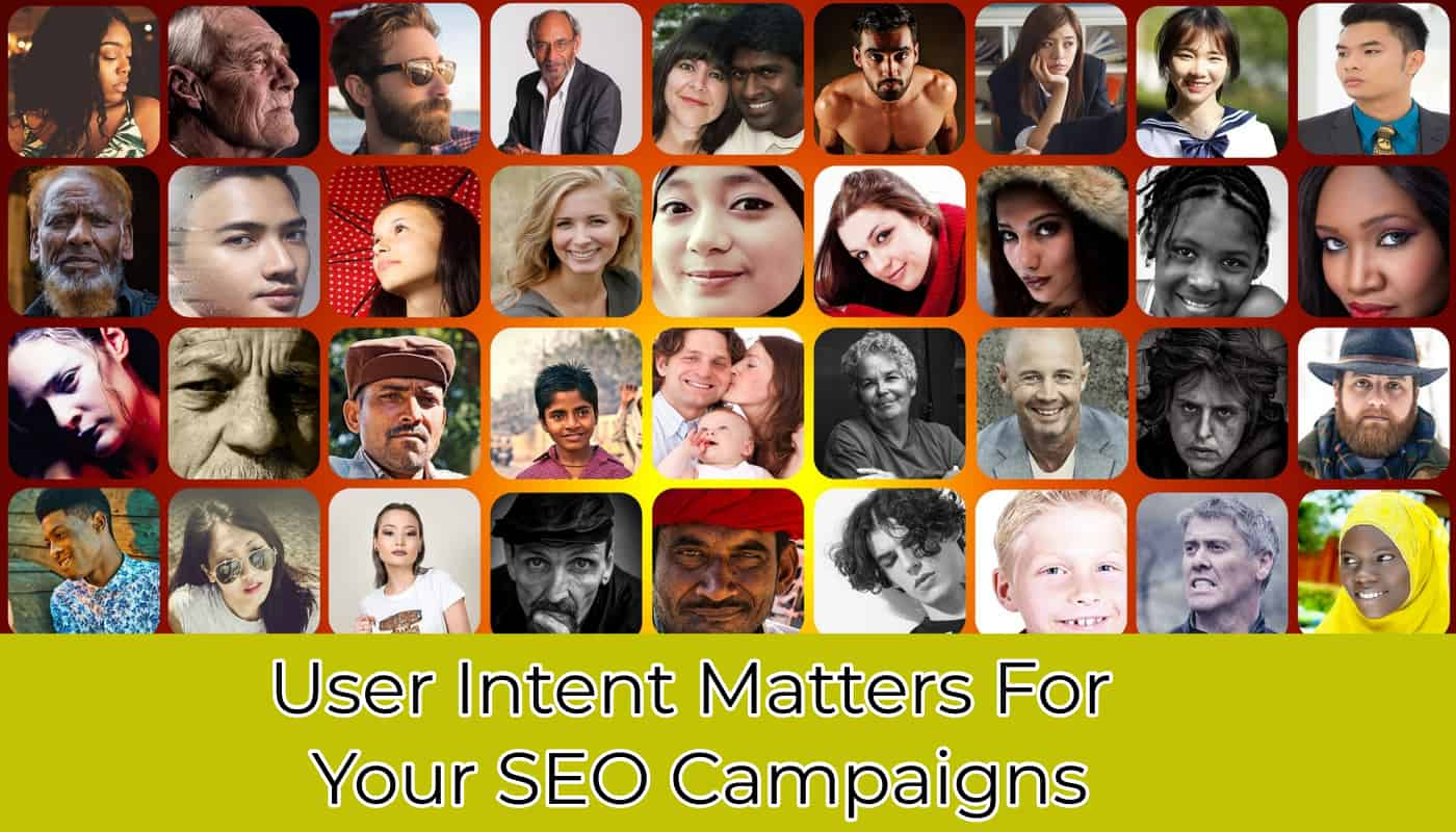 user-intent-seo-campaign