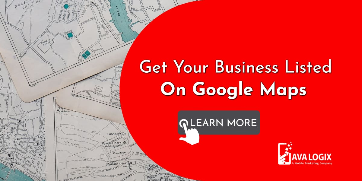 1-Do You Want To Get Your Business Listed On Google Maps_