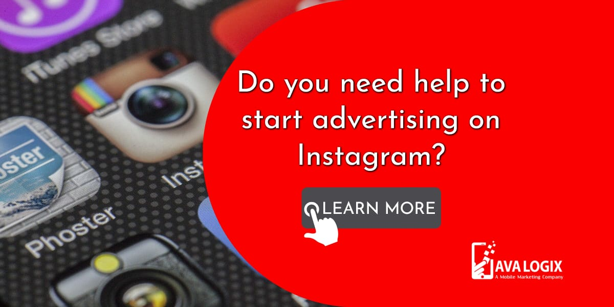 1-Do you need help to start advertising on Instagram_
