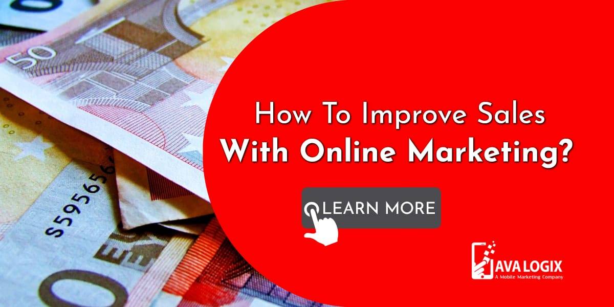 1-How To Improve Sales With Online Marketing_