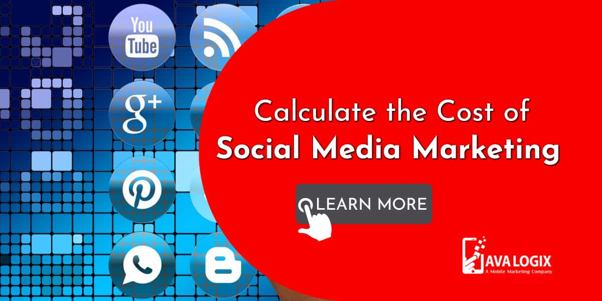 1-How to Calculate the True Cost of Social Media Marketing for Your Business