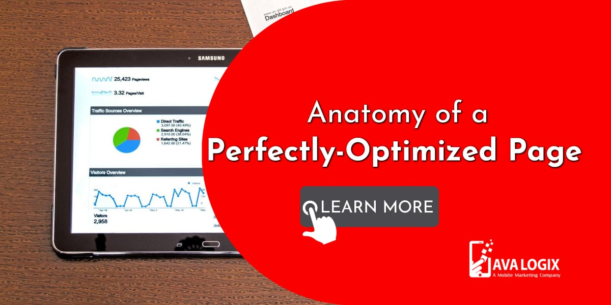 1-On-Page SEO_ Anatomy of a Perfectly Optimized Page