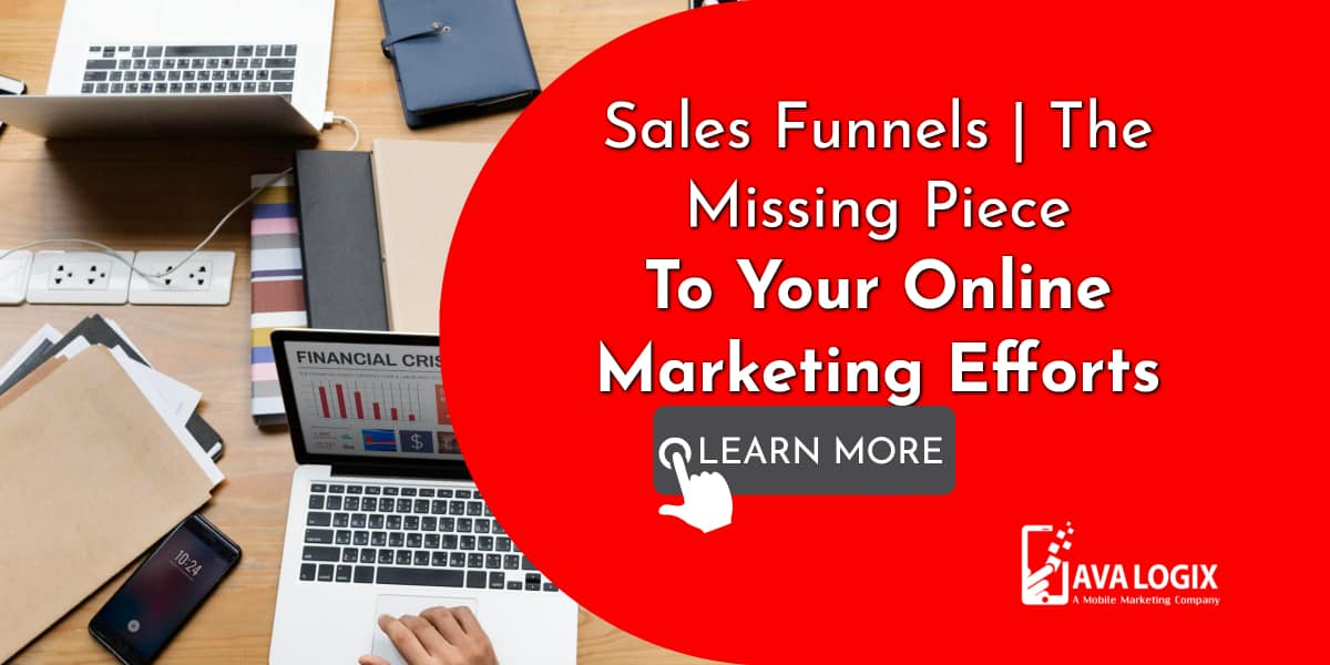 1-Sales Funnels _ The Missing Piece to Your Online Marketing Efforts