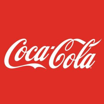 7 Impressive Logo Designs you should try