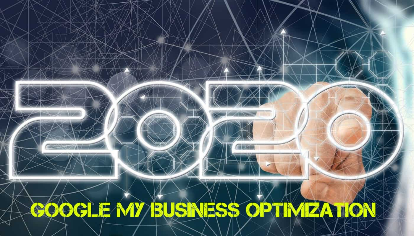 Getting The Most Out Of Your Google My Business Profile In 2020