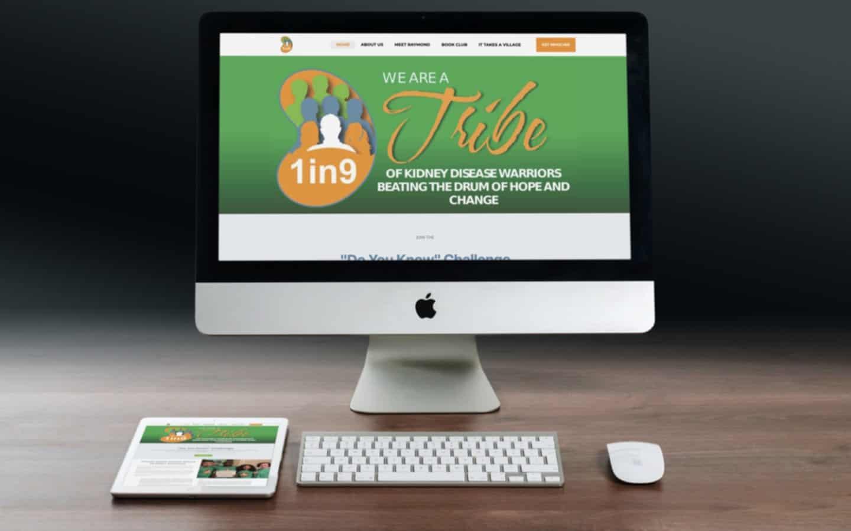 1in9tribe-website.jpg