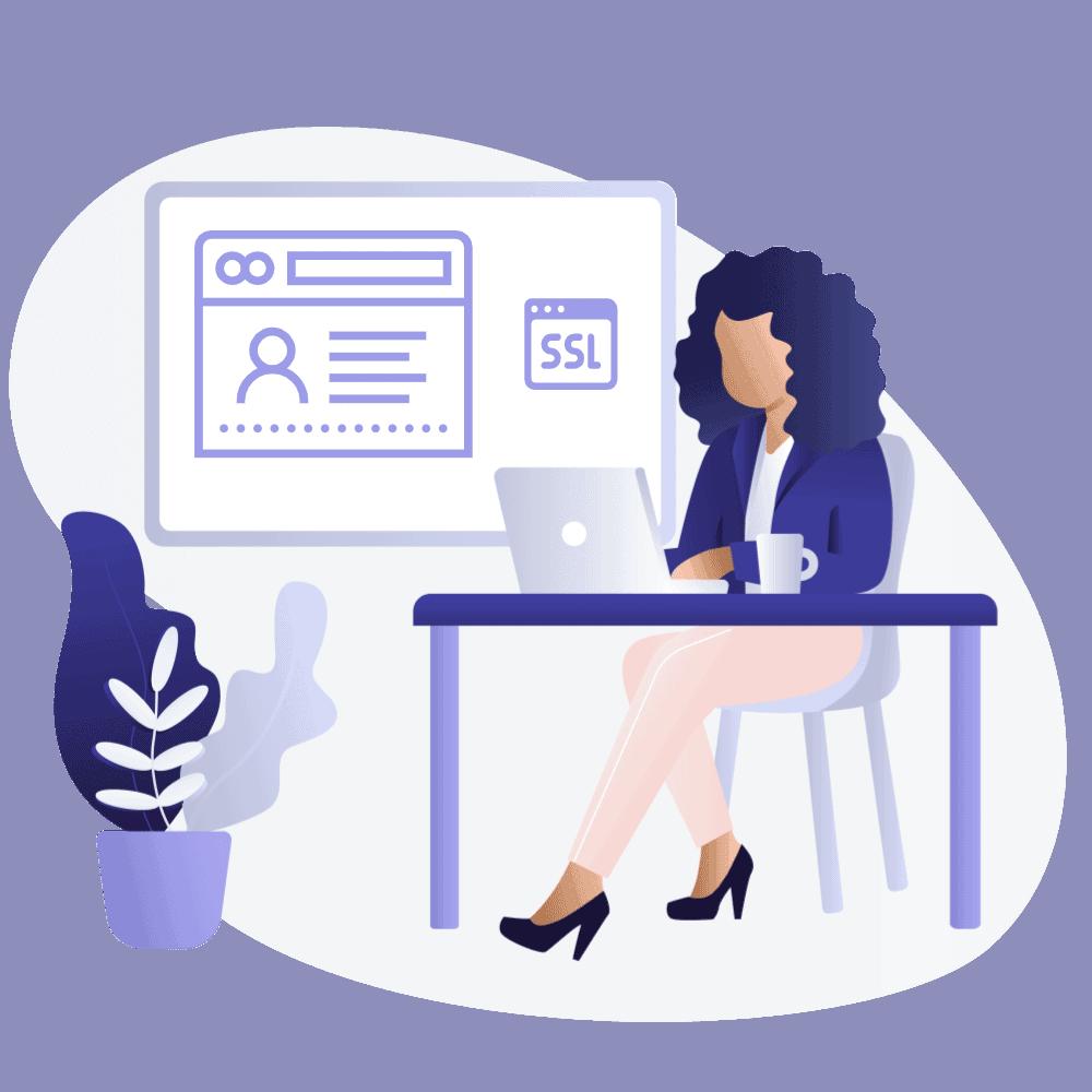 Website Design 2020