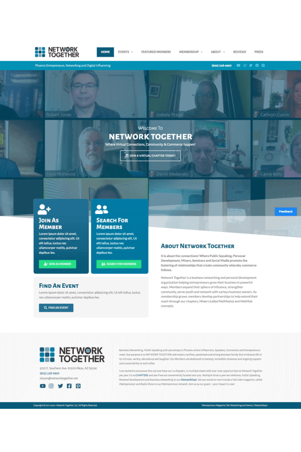 Network-Together-Website.png