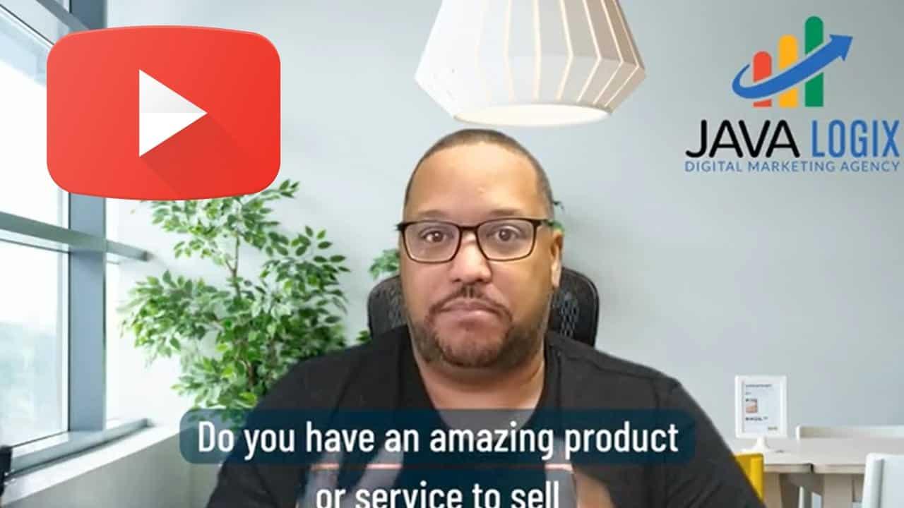 Branding Agency | Java Logix