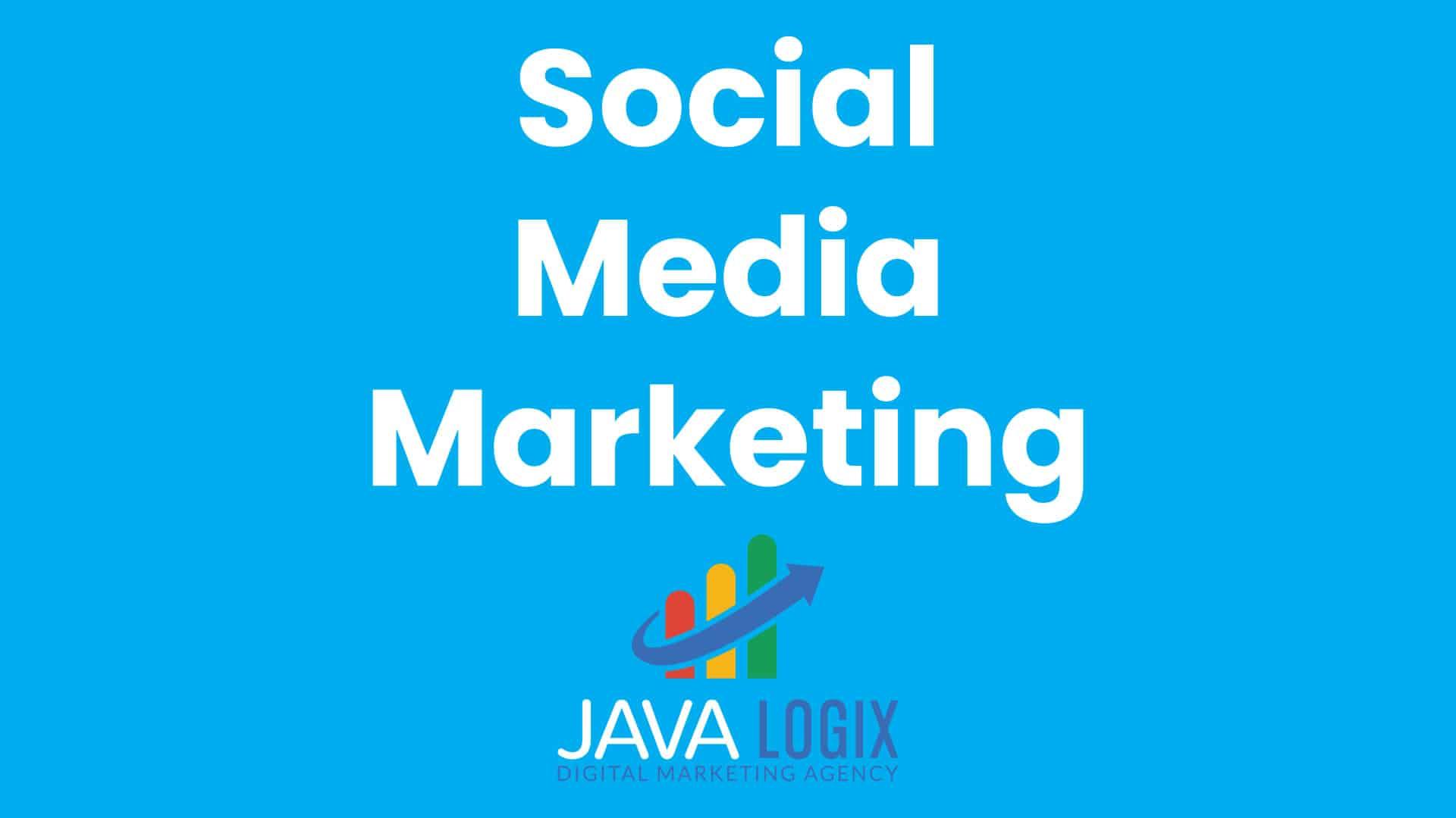 Lead Magnet | Social Media Marketing | Social Media Marketing Strategy