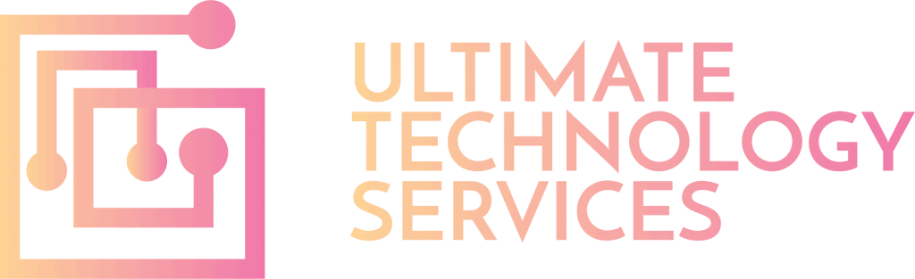 Ultimate Technology Services