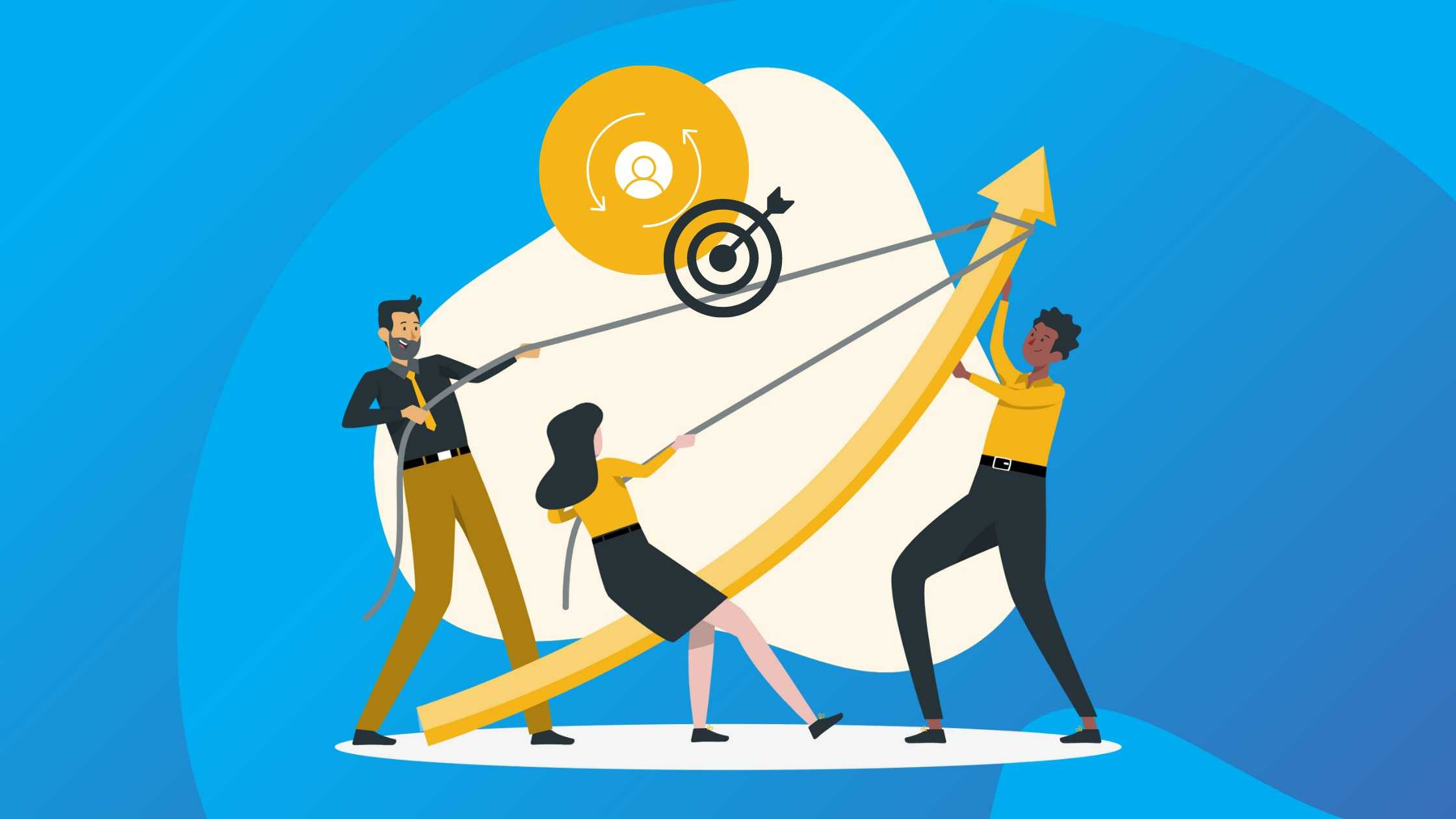 A COMPREHENSIVE GUIDE TO SUCCESSFUL BRAND POSITIONING IN YOUR TARGET MARKET