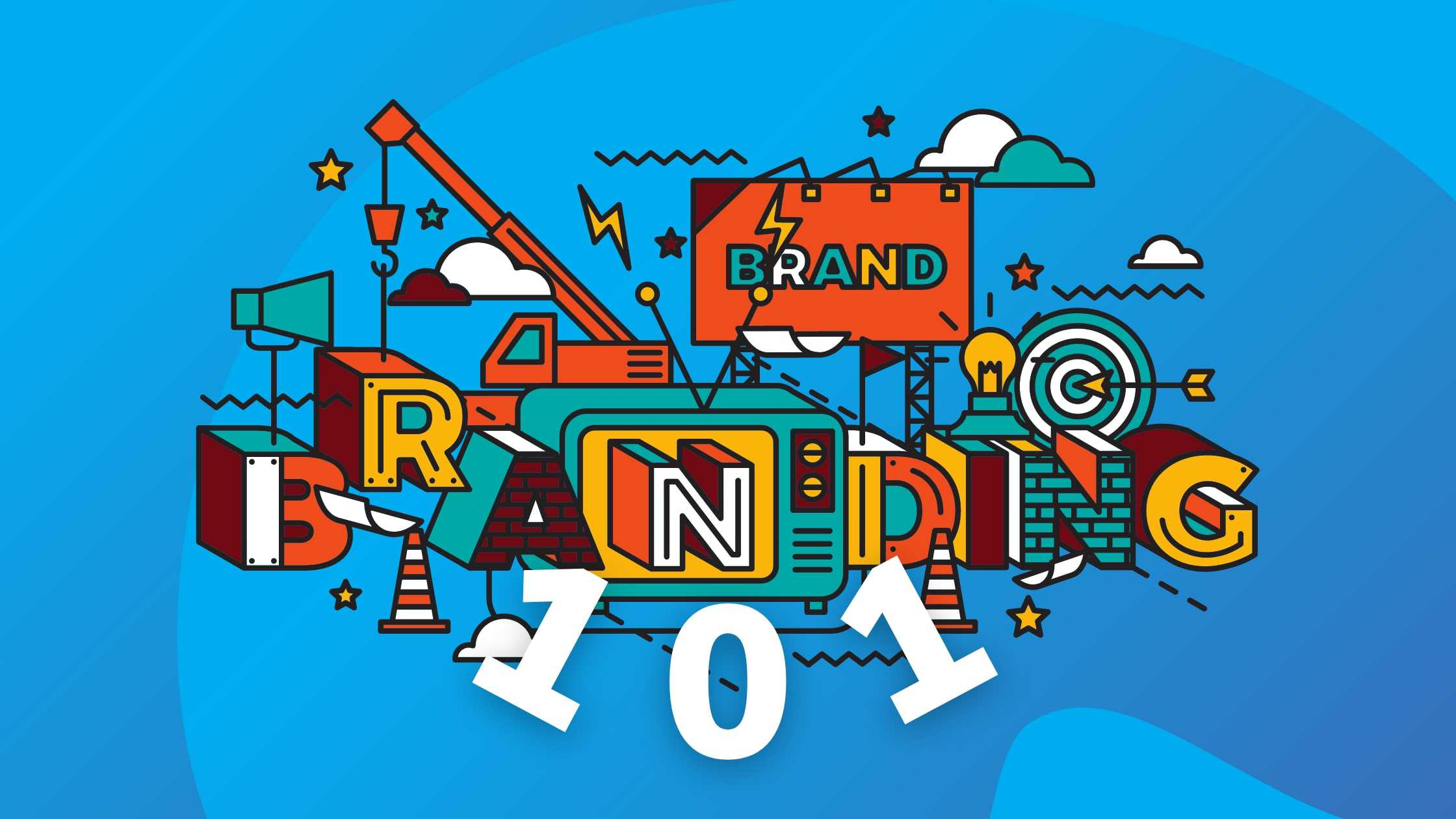 BRANDING 101_ SIMPLE STEPS FOR A SUCCESSFUL BRAND BUILDING PROCESS