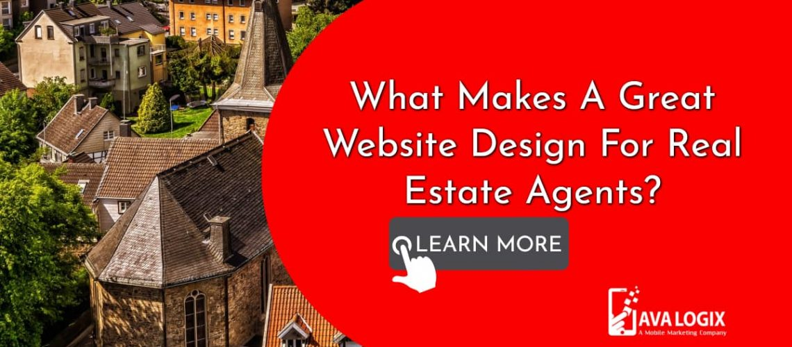 1-What Makes A Great Website Design For Real Estate Agents_