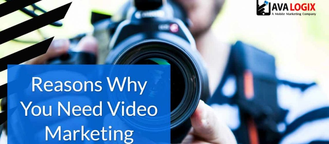 10 Effective Video Marketing Tips to make your Videos go Viral