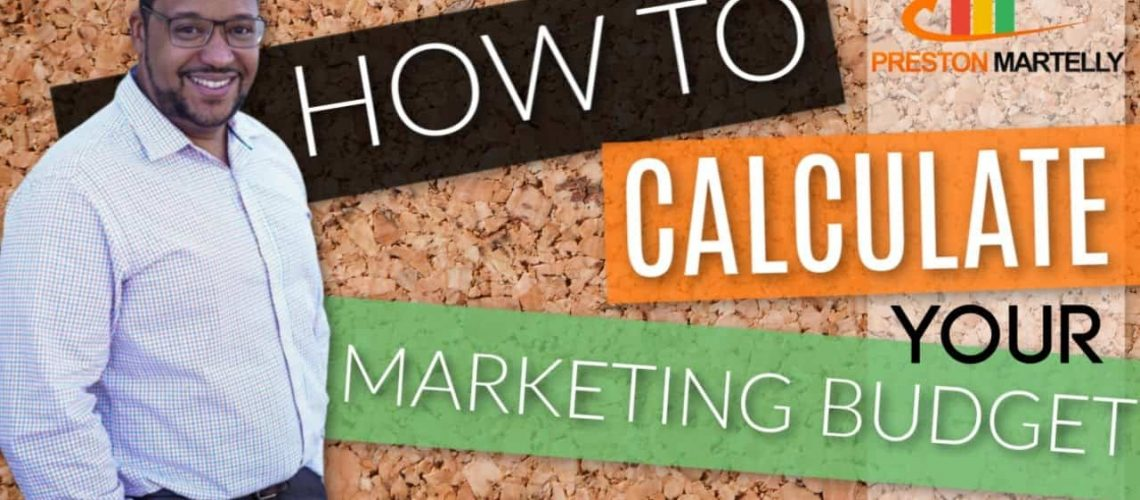 How-to-Calculate-Your-Marketing-Budget