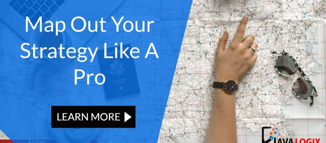 Funnelytics: Map out your Strategy like a Pro