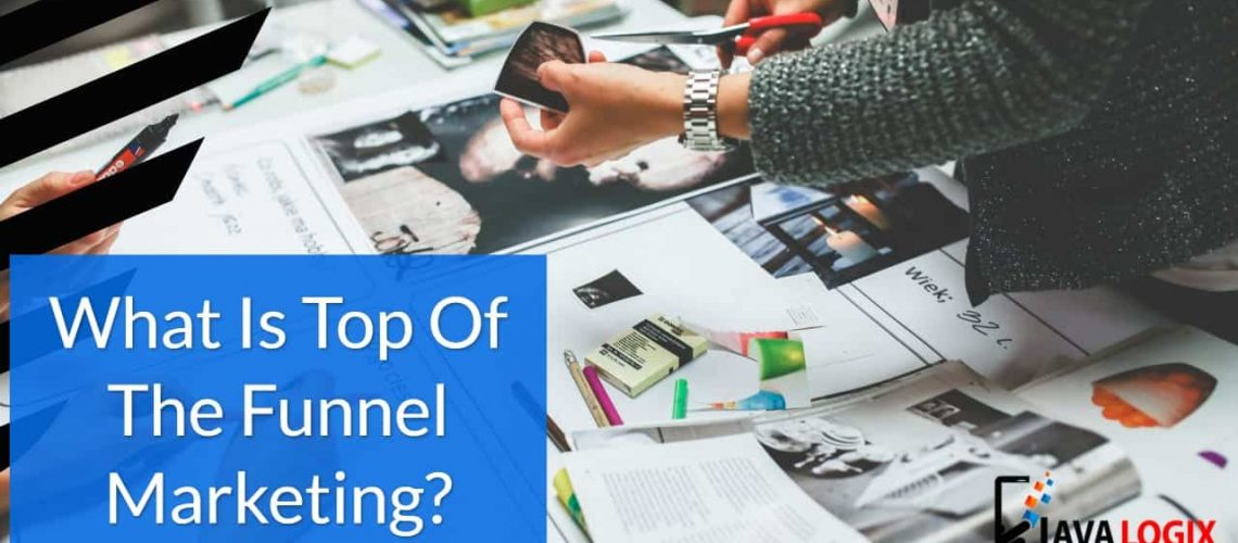 Sales Funnels: What is Funnel Marketing?